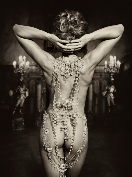 glamour_lagrange_raoul-novelli
